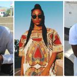 #Weekender @SugaryOblivion casts the Spotlight on the Hip-Hop Underground: http://t.co/hrYmn81Ltv http://t.co/tvg832Vsgy