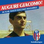 Ciao Giacomo! http://t.co/JBayi2Zcwt