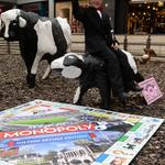 RT @JaneRSnapper: Eden Jefferson launched MK Monopoly this morning @intuMK see @mk_citizen for more pix http://t.co/zTzzq5kl22