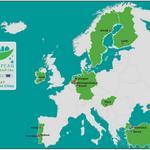 #EU #Environment 12 cities apply for European Green Capital Award 2017 http://t.co/vAt2gd9qO1 #EGCA2017 http://t.co/9JsKbpPTrQ