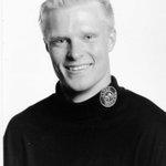 Kaudella 1994-95 SM-liigassa debytoinut Martti Järventie pelaa tänään 800. runkosarjaottelunsa! #Ilves #Liiga http://t.co/FzL4oWe2DR