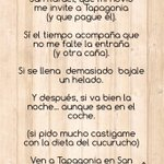 RT @Tapagonia1: Feliz San Rafael! #cordobaESP #festivo #Rafaelas #Rafaeles http://t.co/Xi8xzgJIDl