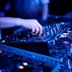#Weekender @Yochanaan spoke to some of Nams hottest DJs: http://t.co/ehAubX9fv2 http://t.co/oWHsaoW0TW