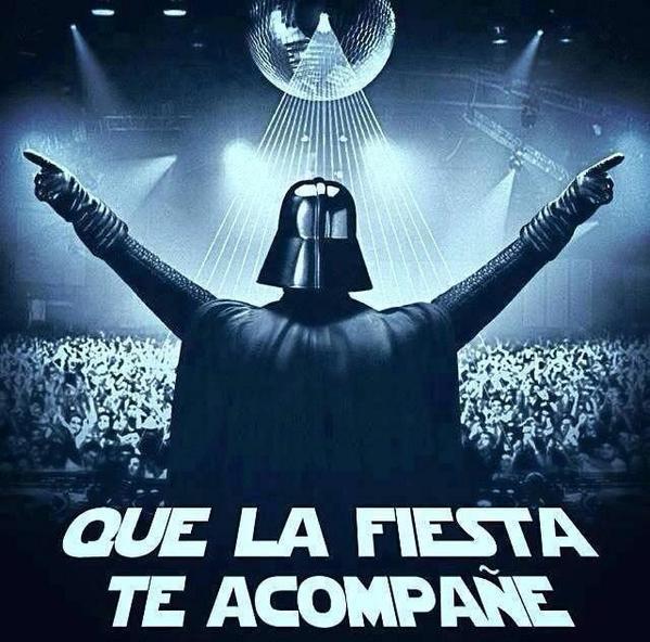 Viernes!! #FF @ruthbenitoabog @jesacevedo @RodolfoTesone @pacoperezbes @Edulawyer @fjavier_sempere @adsuara @OfeTG http://t.co/BLwVIHc06B