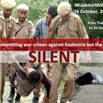 @sardesairajdeep @MoeedNj A day to go: #KashmirMillionMarch #FreeKashmir #Pakistan http://t.co/2QpQ5lC117 #India @mubasherlucman