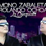 .@MonoZabaleta & @Rolando_8A le cantarán hoy a @martineliasdiaz en su matrimonio http://t.co/OLoZqgWMdD @juankzubiria http://t.co/RU42FQ6qpz