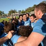 El rugby ante una revolución http://t.co/W8kVA3jbDE http://t.co/bsd6YOS7nk