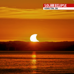 RT @FOX17: Meteorologist Kelly Smith has a look back at last nights partial solar eclipse. Watch live: http://t.co/q9lTWSOlWx http://t.co/H6ILj95aoM