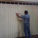 @SecretariaLocal @alcaldiavpar cierra motel Venus por no cumplir condiciones mínimas @RPTNoticias @RadioGuatapuri http://t.co/TbHOtLWmXh