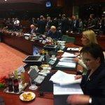 RT @trzaskowski_: Pani Premier na Radzie E dyskutuje o naszym pomysle (Szczurek) na pobudzenie unijnej gospodarki #EUCO http://t.co/siOs6ko5JU