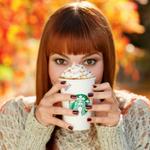 RT @TheBertShow: Pumpkin Spice Lattes: Basic...or basically awesome? #StopHatingOnPSL http://t.co/u1jJax2SlO