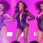 """RT @yovn_: """"@Le_Figaro: Les gens stupides écoutent @Beyonce selon une étude >> http://t.co/VIAyAXOnYq http://t.co/jsdxGMMHOF"""" mdr"""