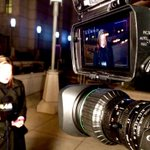 @WSMV_AnneMcCloy is live this morning on @wsmv with details on big hearing today in Vanderbilt rape trial. http://t.co/McQp73h6io