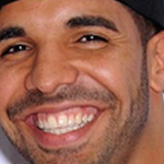 Happy 28th Birthday to @Drake! ???? http://t.co/2MNNCwg5Su