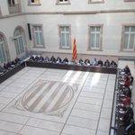RT @carmec_catradio: Joan Rigol exposa reunió Pacte Nacional text crida mobilització #9N i actes protesta veto Estat #consulta prevista http://t.co/omG802sThe
