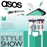 Find @Mallzee featured at #SheffieldStyleShow come along and speak to their team.. #iLoveS Get your Tickets now http://t.co/vAKtuSvaNu