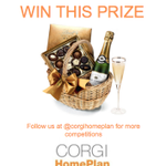 RT @corgihomeplan: Enter our #COMPETITION to WIN a Chocolate & Champagne Hamper (T&Cs http://t.co/Vbiq6ZuvzB) RT to enter. Entrants 18+ http://t.co/mOR1lS1lSA
