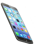 **Competition Time** We have an iPhone 6 to give away to one lucky follower! RT & Follow to enter! http://t.co/S9d6Q5ZPU7