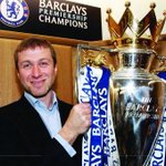 Happy Birthday to the man that changed our club, football and our owner, Roman Abramovich! #CFC http://t.co/Fulz3ALWLb