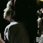 ya ALLAH lindungilah kedua orang tua kami, doa AYA n SEYSA dalam filmbombe....uuuu tambah nda sabarkaa nontoonn http://t.co/17KSo9xvoL