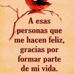 #FFeliz viernes a tod@s! http://t.co/iTQikmaZYA