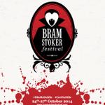 Just Be Fangful for the @bramstokerdub Festival!   Dublin Buzz http://t.co/RAQktZZvQO #BiteMeDublin http://t.co/p9ogSiKyOV