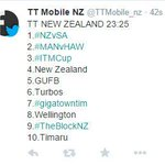 We made it back again! #gigatowntim and Timaru! Yay! http://t.co/HRsuISZZiA