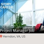#Project Manager #Job needed in #Herndon at #SAP. Apply now! #job http://t.co/POPRsFKmh5 #SAPJobs http://t.co/FP1Cz0Y9be