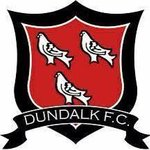 RT @AuraDundalk: ⚽️⚽️ Match Day ⚽️⚽️ Best of luck to Stephen Kenny and all @DundalkFC tonight! #ComeOnYouLillyWhites #DFC ???????????? http://t.co/3FAOUP0Io2