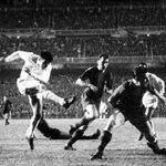 RT @realmadrid: 7: Mejor racha de victorias consecutivas (1961/62-1964/65) http://t.co/fMj98BrwlX #HalaMadrid #RealMadridvsFCB http://t.co/gm2DOFdPdh