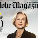 2014 Top 100 Women-Led Businesses in Massachusetts by @BostonGlobeMag @tci_boston http://t.co/0cUKEbHX3z #top100women http://t.co/rUV5LvVqZ2