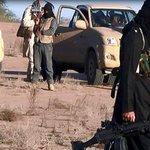 "RT @alsumariatv: ""#داعش"" يقر بهزيمته في معارك #جرف_الصخر شمالي بابل http://t.co/6Qy5ZyCvdu http://t.co/kzzOXxeX66"