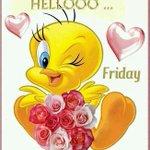 RT @tweetylala71: TGIF!!!!! Less get it and gooo!!!!! Always #TNP KXTN baby! !! @JamminJJavi , @eljonne http://t.co/S43ATpykM7