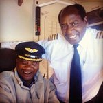 KQ pilots smiling after kicking Wetangula out http://t.co/QzRAtjCeqi