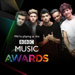 RT @onedirection: UK! 1D are at the #BBCMusicAwards on December 11th. Tickets are available here http://t.co/ZVtkMMjyIq. http://t.co/83x6iVYP1I
