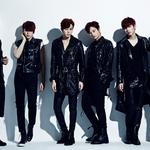 RT @allkpop: VIXX win #1 + Performances from October 24th Music Bank! http://t.co/ex1xOcCiTQ http://t.co/EaCinkTv3P