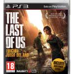 RT @Deculture_es: 'The Last of Us Edición Juego del Año' llega en noviembre (http://t.co/mkUN1zs2qE) #PS3 http://t.co/gbkpRvqsk6