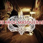 RT @KrogMasq: RT @AtlantaXPLRR: RT TO WIN VIP TICKETS TO THE @KrogMasq on Oct 25th! #Atlanta #ATL #XPLRR #Halloween #krogmasquerade http://t.co/P94NnJeZnp