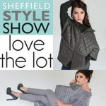 Featuring @LovetheLot at #SheffieldStyleShow Get your Tickets at http://t.co/55Om6o7VtK #iLoveS #fashion http://t.co/Dc2XUA0htu