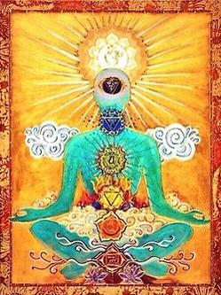 If every human was mystical and meditative this planet would be so much more fun. http://t.co/cUAz22BYem
