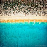 RT @sundaysunset_me: how #incredible are the #perth beaches!?! @WestAustralia #SeeAustralia @ExperiencePerth http://t.co/Sos6Sr2oIB