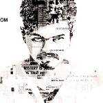 RT @igtamil: #Kaththi is re-writing the box office records http://t.co/Qbcf5yeNdO @ARMurugadoss @anirudhofficial @Samanthaprabhu2 http://t.co/0ivTtcyyYe