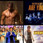RT @BottomlineMedia: Its #HappyNewYear time! RT ++++ and follow us now, if youve watched this blockbuster. #HNY @iamsrk http://t.co/7W9Fxcmwph