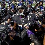 RT @Ravens: Happy Purple Friday, #RavensNation! http://t.co/zSUj5rTL1Y