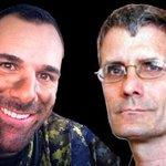 Condolences for Cpl. Cirillo and Warrant Officer Vincent http://t.co/EdUMFRiJj5 http://t.co/pLm9SbdCmt