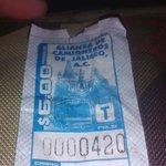 @MovilidadJal @zona3noticias camión sin frenos y a exceso de velocidad. Ruta 59A av m otero de plaza del sol a expo http://t.co/GSAmIliKfU