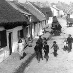 The Claddagh, Galway (c.1900) via @librarycongress http://t.co/9nw1y4Xs1f