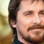 RT @WSJ: Christian Bale will soon don Steve Jobss black turtleneck http://t.co/baDWe9ip5N http://t.co/KlUuRrTMiZ