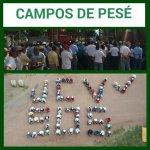 RT @enazuero: Emp. @CamposPese envían mensaje al presidente de la República #Original @MiDiarioPanama @PanamaAmerica @CriticaPa http://t.co/CNPhJciMAA