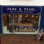 Loving the spooky goings on in #Tunbridgewells @PerkPearl - share your pics for a RT @TWellsHighSt @TWellsHighSt http://t.co/5nUASrepXK